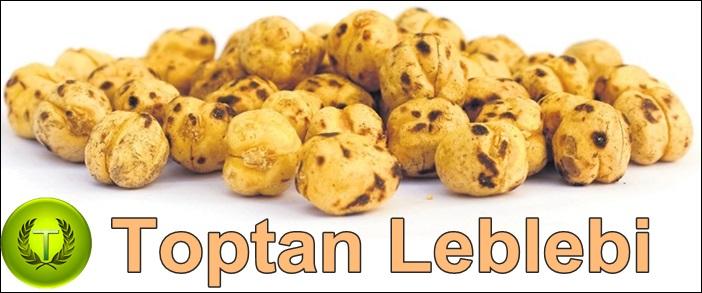 toptan-leblebi
